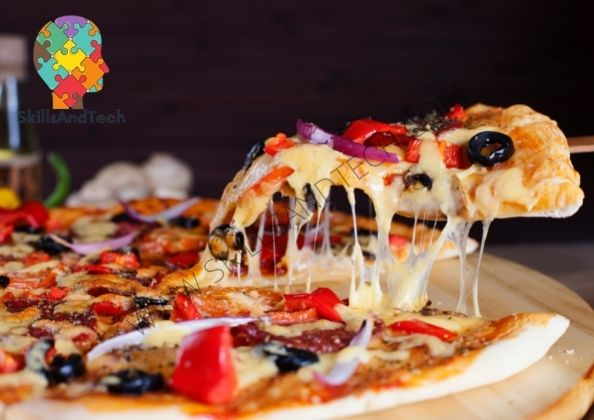 Mod Pizza Franchise In USA Cost, Benefits, Requirements, How To Get, Income | SkillsAndTech
