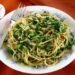 Noodle Making Business In India Cost, Profit, Requirements   SkillsAndTech