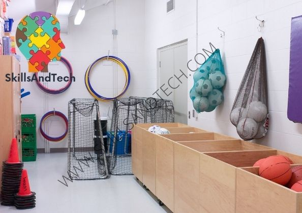 Sports Goods Manufacturing Business Cost, Investment, Profit, Requirements   SkillsAndTech