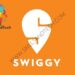 Swiggy Franchise Cost, Profit, How To Apply, Investment, Requirements | SkillsAndTech