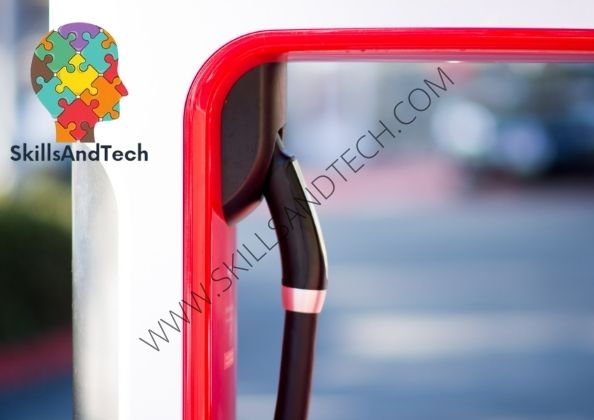 TATA Power Electric Vehicle Charging Station Franchise Cost, Profit, How To Apply, Investment, Requirements, Contact Number   SkillsAndTech