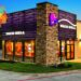 Taco Bell Franchise In USA Cost, Profit, How To Apply, Investment, Requirements | SkillsAndTech