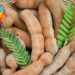 Tamarind Paste Making Business Cost, Investment, Profit, Requirements | SkillsAndTech