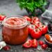 Tomato Sauce Making Business In India Cost, Investment, Profit, Requirements | SkillsAndTech