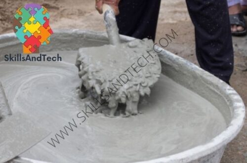 Ultratech Cement Dealership Cost, Profit, How To Apply, Investment, Requirements | SkillsAndTech