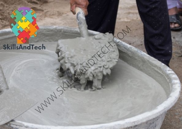 Ultratech Cement Dealership Cost, Profit, How To Apply, Investment, Requirements   SkillsAndTech