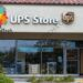 Ups Store Franchise In USA Cost, Profit, How To Apply, Investment, Requirements