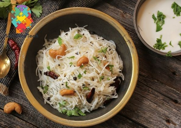 Vermicelli Making Business Cost, Profit, License, Requirements   SkillsAndTech