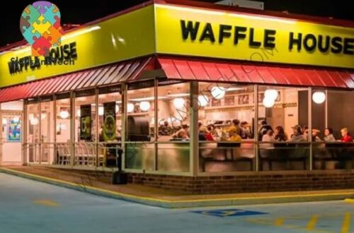 Waffle House Franchise In USA Cost, Benefits, Profit, Investment | SkillsAndTech