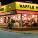 Waffle House Franchise In USA Cost, Benefits, Profit, Investment   SkillsAndTech