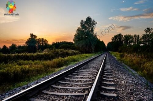 What Are Job Opportunity In Canadian Pacific Railway (CPR) | SkillsAndTech