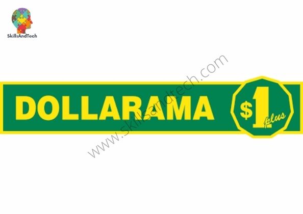 What Are Job Opportunity In Dollarama | SkillsAndTech