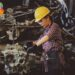Aara Machine licence registration | SkillsAndTech