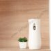 Air Freshener Business In India Cost, Profit, Business Plan, Requirements   SkillsAndTech