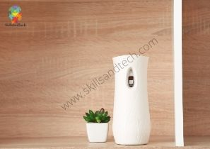 Air Freshener Business In India Cost, Profit, Business Plan, Requirements | SkillsAndTech