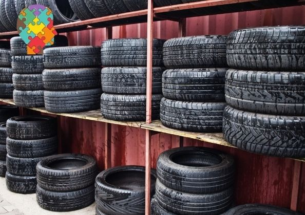 Apollo Tyre Franchise Cost, Benefit, Wiki, How To Apply, Investment | SkillsAndTech