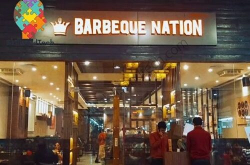 Barbeque Nation Franchise Cost, Benefit, Wiki, How To Apply, Investment | SkillsAndTech