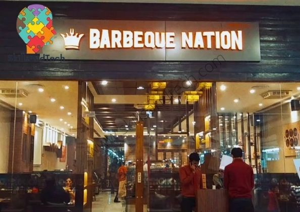Barbeque Nation Franchise Cost, Benefit, Wiki, How To Apply, Investment   SkillsAndTech