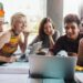 Business Ideas For Students | SkillsAndTech