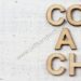Coaching Center Business Cost, How to Start, Location, Infrastructure | SkillsAndTech