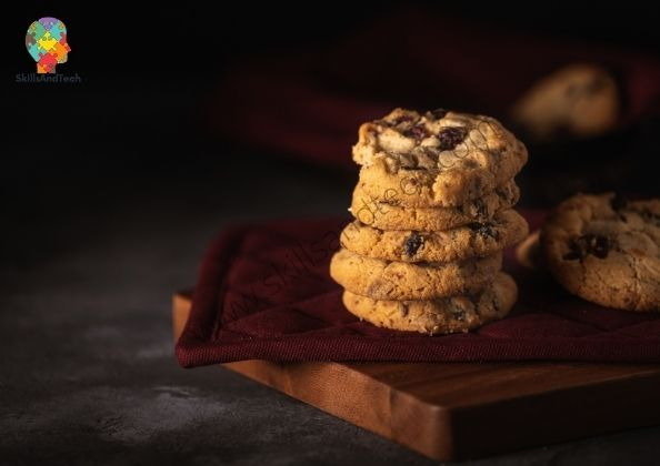 Cookies Business In India Cost, Profit, Business Plan, Requirements | SkillsAndTech