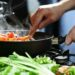 Cooking Class Business How To Start Scopes, Marketing, Profit Details | SkillsAndTech