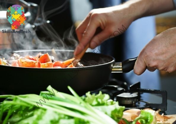 Cooking Class Business How To Start Scopes, Marketing, Profit Details   SkillsAndTech