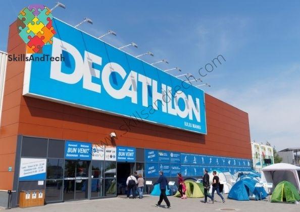 Decathlon Franchise Cost Decathlon Franchise; Benefit Decathlon Franchise; Wiki Decathlon Franchise; How To Apply Decathlon Franchise; Investment Decathlon Franchise; Review