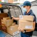 Express Courier Franchise Cost, Benefit, Wiki, How To Apply, Investment   SkillsAndTech