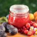 Fruit Jam Making Business In India, Plan, Cost, Profit, Requirements | SkillsAndTech