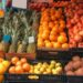 Fruits Shop Business Cost, How to Start, Profits, Investment | SkillsAndTech