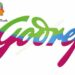 Godrej Franchise Cost, Benefit, Wiki, How To Apply, Investment | SkillsAndTech