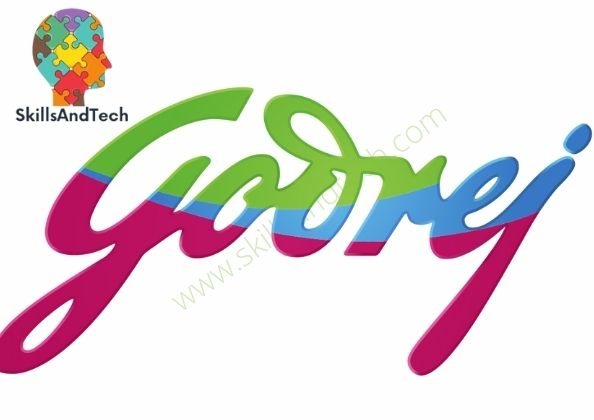 Godrej Franchise Cost, Benefit, Wiki, How To Apply, Investment   SkillsAndTech