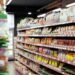 Grocery Store Business Cost, How to start, Investment, Profit | SkillsAndTech