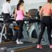 Gym Business Cost, Profit, Investment, Requirements | SkillsAndTech