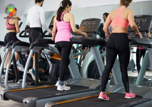 Gym Business Cost, Profit, Investment, Requirements   SkillsAndTech