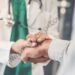 Health Care Business, How to Start, Profit | SkillsAndTech