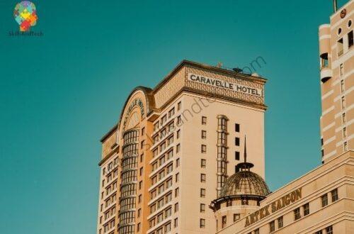 Hotel Business, Investment, Necessary Registration, Cost | SkillsAndTech