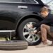 How To Start Tyre Puncture Repair Business, Cost, Profit   SkillsAndTech