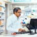 How to Open Medical Store Business in India, Profit Margin, Cost | SkillsAndTech