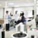 How to Open Pathology Lab in India, Cost, Requirements details | SkillsAndTech