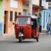 How to Start E Rickshaw Business,Electric Rickshaw Future | SkillsAndTech