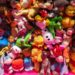 How to Start Kids Toys Business in India, Profit Margin, Cost | SkillsAndTech