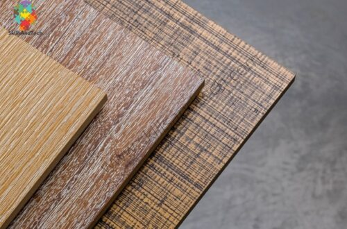 How to Start Plywood Making Business in India, Profit Cost | SkillsAndTech