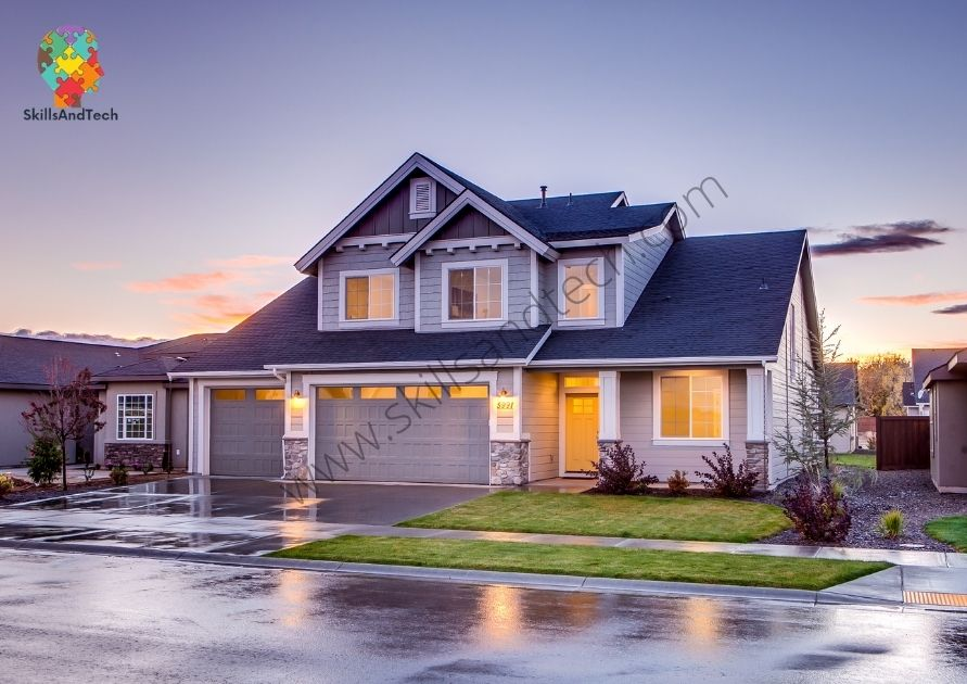How to Start a Profitable Real Estate Business in India   SkillsAndTech