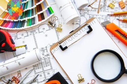 Interior Designer Business Cost, How to Start, Risk, Profit | SkillsAndTech