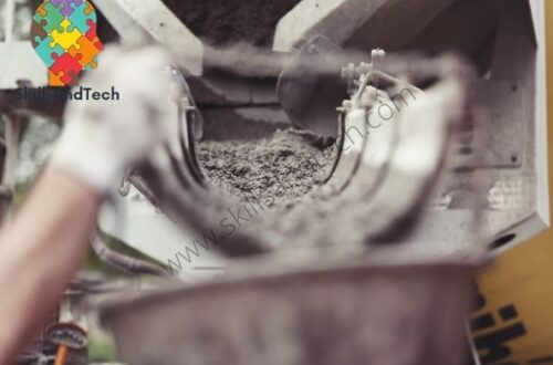 JK Lakshmi Cement Dealership Franchise Cost, Benefit, Wiki, How To Apply, Investment | SkillsAndTech