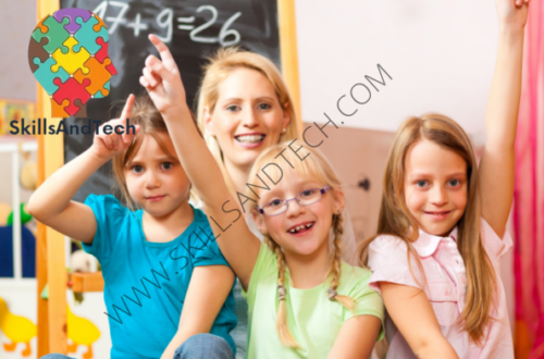 Kumon Franchise In USA Cost, Location, Review, Profit, How To Apply, Investment, Fee | SkillsAndTech