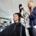 Ladies Beauty Parlor Business, Cost, Qualification, Earnings | SkillsAndTech