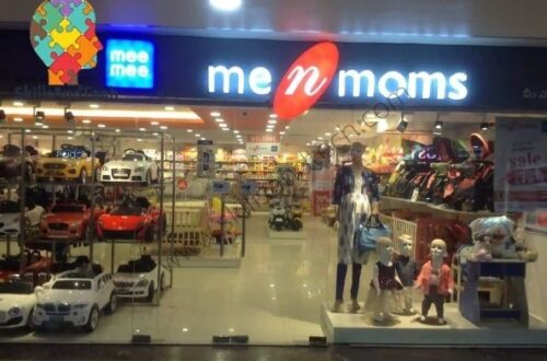 Me n Moms Franchise Cost, Benefit, Wiki, How To Apply, Investment | SkillsAndTech